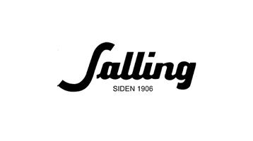 salling image