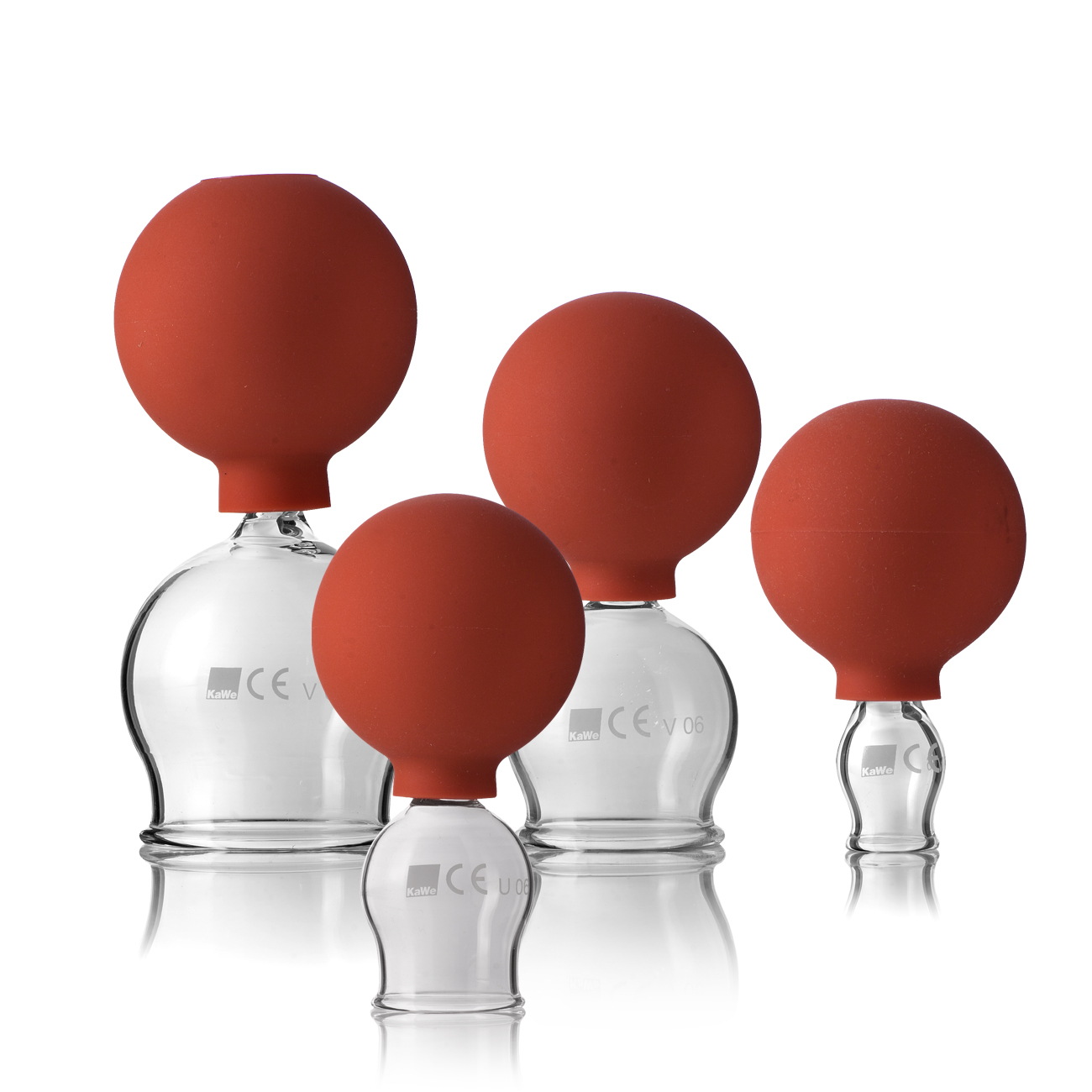 cupping cups