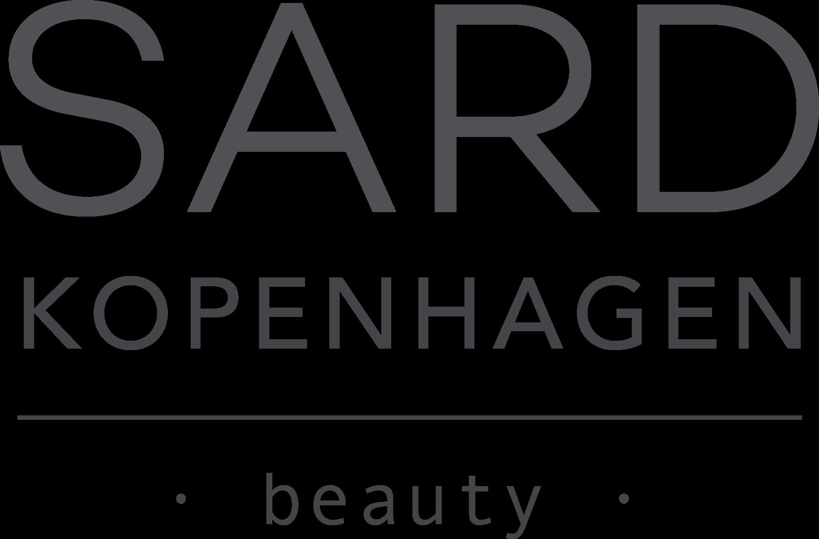 SARDkopenhagen